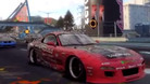 Need for Speed ProStreet - Pedal to the Metal Gameplay