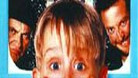 ScrewAttack - Video Game Vault: Home Alone