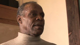 Be Kind Rewind - Danny Glover Interview