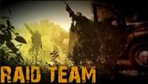 Inside the DEA: Raid Team