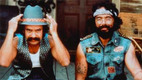 Cheech & Chong's Up In Smoke - Theatrical Trailer