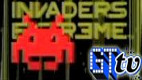 Space Invaders Extreme - Review