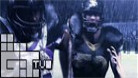 Blitz: The League II - Exclusive Debut Trailer