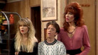 Married With Children: The Bundys Get Jobs