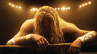 The Wrestler - Theatrical Trailer