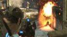 Gears of War 2 - Exclusive Dark Corners Gameplay