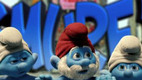 The Smurfs - Theatrical Trailer
