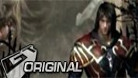 Castlevania: Lords of Shadow - Preview Walkthrough