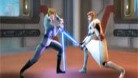 Star Wars: Clone Wars Adventures - Lightsaber Gameplay Trailer (Silent)