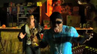 Blue Mountain State: Radon\'s Music Video -
