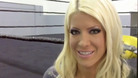 Angelina Love Fights LIVE