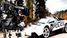 Need for Speed: Hot Pursuit - Making of the Live Action Pagani vs Lamborghini Trailer