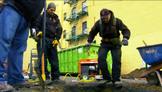 Sneak Peek: The Bowels Of Brooklyn