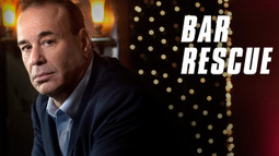Get Your Bar Rescue Social Media Backgrounds Right Here!
