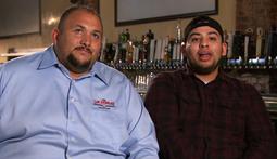 LA Brewing Co. Losing $15,000 A Month