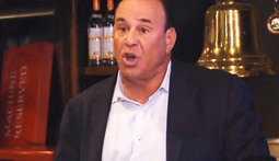 Jon Taffer Sees Red In Las Vegas