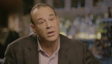 Taffer Talks Back: The Kasbah