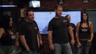 Bar Rescue: Bar Fight