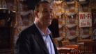 Bar Rescue: Bottomless Pit