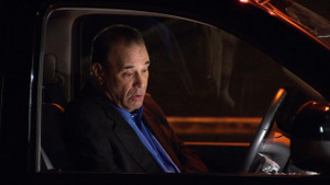 Bar Rescue: Murphy\'s Mess
