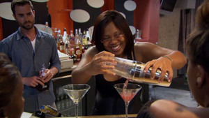 Bar Rescue: Mystique or Murder?