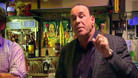 Bar Rescue: Rock N Roaches