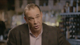 Taffer Talks Back: TJ Quills