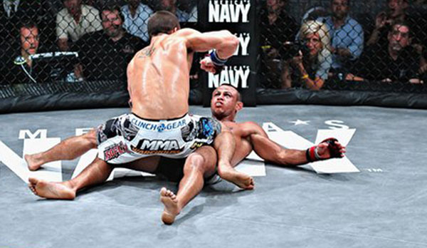 Bellator 60 Preview photo