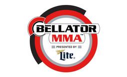 Bellator MMA Announces A Landmark Event In Combat Sports History