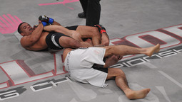 Bellator 80 Preview