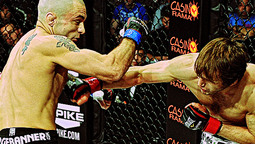 Bellator 83 Preview