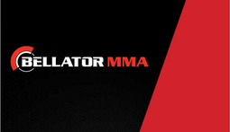 Scott Coker Named President of Bellator MMA