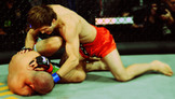 Bellator 79 Highlights