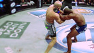 Bellator MMA: Feb. 28 Moment Saad Awad
