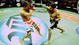 Bellator 93 Highlights
