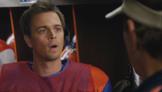 BMS Season 3 Trailer