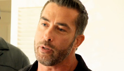 Skip Bedell Has An MMA Background