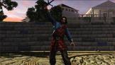 Deadliest Warrior: Ancient Combat CES Trailer