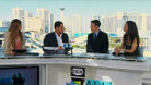 All Access CES: Reggie Fils-Aime Talks Wii U
