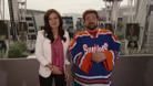 All Access Weekly: Kevin Smith\'s Got Big News