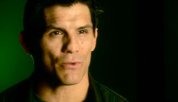 Meet The Coaches: Frank Shamrock