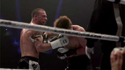 Glory 12 Preview: Lightweight World Championship Tournament