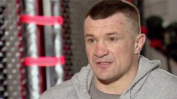 Countdown to Glory 14: Cro Cop Comes Home
