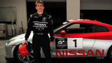 gt nissan national finals 2012 recap thumb