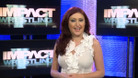 IMPACT WRESTLING Preview for May 23