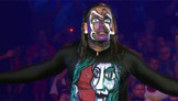 Match of the Week: Jeff Hardy vs. Bully Ray