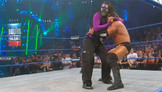 Match of the Week: Jeff Hardy vs. James Storm
