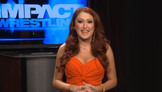 IMPACT WRESTLING Preview for September 20