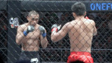 Preview: ONE FC - The Young Lions