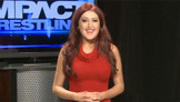 IMPACT WRESTLING Preview for November 22